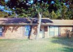 Bank Foreclosure for sale in Coushatta 71019 BICE RD - Property ID: 4242549143
