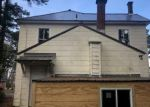 Bank Foreclosure for sale in Suffolk 23434 HOWARD PL - Property ID: 4242579819