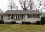 Bank Foreclosure for sale in Norwood 02062 RICHLAND RD - Property ID: 4242596903
