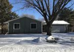 Bank Foreclosure for sale in Minneapolis 55433 KILLDEER ST NW - Property ID: 4242631938