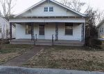 Bank Foreclosure for sale in Tuscumbia 35674 N JEFFERSON ST - Property ID: 4242669149
