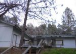 Bank Foreclosure for sale in Groveland 95321 FERRETTI RD - Property ID: 4242689751
