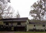 Bank Foreclosure for sale in Wewahitchka 32465 BYRD PARKER DR - Property ID: 4242723918