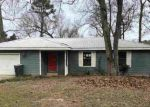 Bank Foreclosure for sale in Centerville 31028 DAVIS DR - Property ID: 4242749750
