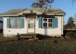 Bank Foreclosure for sale in Lovington 61937 US HIGHWAY 36 - Property ID: 4242786531
