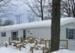 Bank Foreclosure for sale in Traverse City 49685 IRONWOOD DR W - Property ID: 4242879831