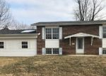 Bank Foreclosure for sale in De Soto 63020 CHURCH RD - Property ID: 4242898211