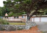 Bank Foreclosure for sale in Gold Beach 97444 HILLSIDE ACRES RD - Property ID: 4243001134