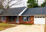 Casa en Remate en Sumter 29154 ESSEX DR - Identificador: 4243030480