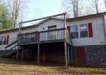 Bank Foreclosure for sale in Watauga 37694 CRIPPLE CREEK LOOP - Property ID: 4243046698