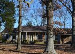 Bank Foreclosure for sale in Gleason 38229 PEACE AND HARMONY RD - Property ID: 4243051959