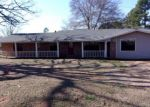 Bank Foreclosure for sale in Hughes Springs 75656 COUNTY ROAD 2995 - Property ID: 4243057646