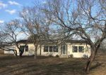 Bank Foreclosure for sale in Sandia 78383 COUNTY ROAD 3552 - Property ID: 4243062457