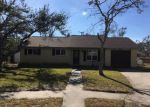 Bank Foreclosure for sale in Aransas Pass 78336 SAUNDERS LN - Property ID: 4243065973