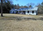 Bank Foreclosure for sale in Trinity 75862 S STATE HIGHWAY 94 - Property ID: 4243070342