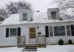 Bank Foreclosure for sale in Fond Du Lac 54935 17TH ST - Property ID: 4243096171