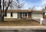 Bank Foreclosure for sale in Cheyenne 82001 PATHFINDER AVE - Property ID: 4243105377