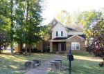 Casa en Remate en Southaven 38672 BAYBERRY CV - Identificador: 4243125527