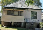 Bank Foreclosure for sale in Monett 65708 3RD ST - Property ID: 4243134734