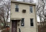 Bank Foreclosure for sale in Camden 08104 MILLER ST - Property ID: 4243164955