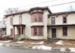 Bank Foreclosure for sale in Owego 13827 MAIN ST - Property ID: 4243277502