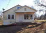 Bank Foreclosure for sale in Kings Mountain 28086 BENFIELD RD - Property ID: 4243280572