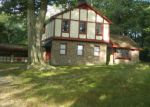 Bank Foreclosure for sale in Stantonsburg 27883 NC HIGHWAY 58 N - Property ID: 4243283639