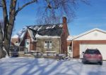 Bank Foreclosure for sale in Findlay 45840 6TH ST - Property ID: 4243320423