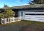 Bank Foreclosure for sale in Scappoose 97056 NW EASTVIEW DR - Property ID: 4243353266