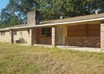 Bank Foreclosure for sale in Texarkana 75501 INWOOD RD - Property ID: 4243434291