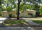 Bank Foreclosure for sale in Brady 76825 S CYPRESS ST - Property ID: 4243437361