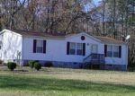 Bank Foreclosure for sale in Prospect 23960 HIXBURG RD - Property ID: 4243464967