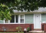 Bank Foreclosure for sale in Hempstead 11550 DORLON ST - Property ID: 4243729494