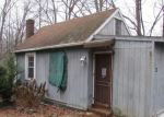 Bank Foreclosure for sale in Carmel 10512 BARRETT HILL RD - Property ID: 4243761916