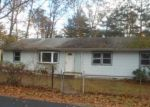 Bank Foreclosure for sale in Browns Mills 08015 HUNTER BLVD - Property ID: 4243847749