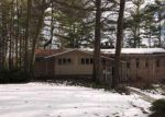 Bank Foreclosure for sale in North Street 48049 TIMBERLINE DR - Property ID: 4244557255