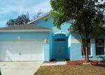 Casa en Remate en Orlando 32808 WESTGROVE WAY - Identificador: 4244693918
