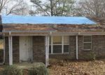 Bank Foreclosure for sale in Jemison 35085 2ND ST - Property ID: 4244701805
