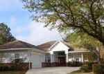 Bank Foreclosure for sale in Gulf Shores 36542 PINEHURST CIR - Property ID: 4244702674