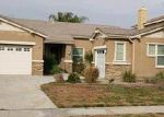 Bank Foreclosure for sale in Bakersfield 93311 GRIZZLY ST - Property ID: 4244711879
