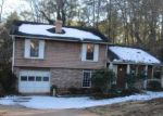 Bank Foreclosure for sale in Decatur 30034 FLAT SHOALS PKWY - Property ID: 4244723701