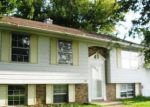 Bank Foreclosure for sale in Milledgeville 61051 W ADAMS ST - Property ID: 4244734646