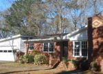 Bank Foreclosure for sale in Salisbury 21804 MORRIS DR - Property ID: 4244769685