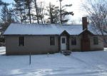 Bank Foreclosure for sale in Pinckney 48169 MIDLAND DR - Property ID: 4244797716
