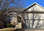 Bank Foreclosure for sale in Branson 65616 SHERRY LN - Property ID: 4244819615