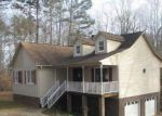 Bank Foreclosure for sale in Stanley 28164 LARK LN - Property ID: 4244836697