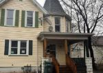 Bank Foreclosure for sale in Rochester 14613 LOCUST ST - Property ID: 4244868663