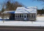 Bank Foreclosure for sale in Sparta 54656 STATE HIGHWAY 27 - Property ID: 4244877866