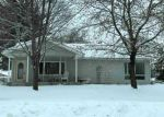 Bank Foreclosure for sale in Greenwood 54437 S CROCKER AVE - Property ID: 4244887496