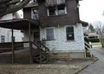 Bank Foreclosure for sale in Youngstown 44509 N OSBORN AVE - Property ID: 4244932161